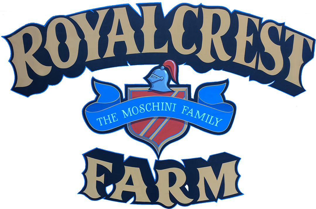 Royal Crest Farm