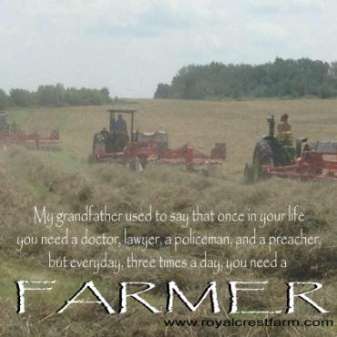 farmerquote-100