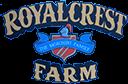 Royal Crest Farm